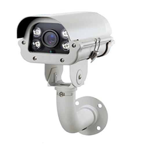 دوربین-پلاک-خوان-راما-تیم
